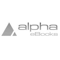 alpha-eBooks