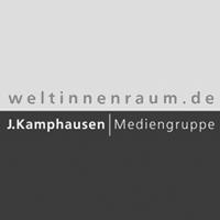 J. Kamphausen Mediengruppe