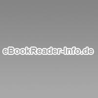 ebookreader-info