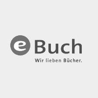 eBuch