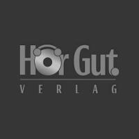 HörGut! Verlag