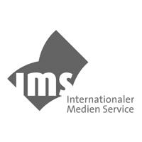 Internationaler Medien Service