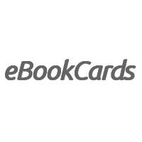 eBookCards