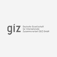 Deutsche Gesellschaft für Inernationale Zusammenarbeite