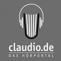 claudio.de