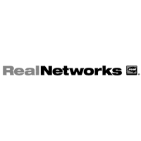 Real Networks Austria