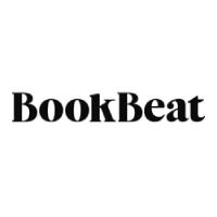 Bookbeats