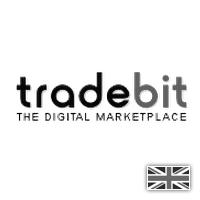 Tradebit UK