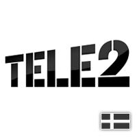 Tele2 Sweden