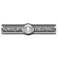 Mix Up Digital