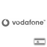 Vodafone ES