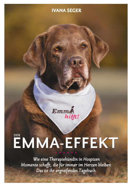 Seger, Ivana - Der Emma-Effekt