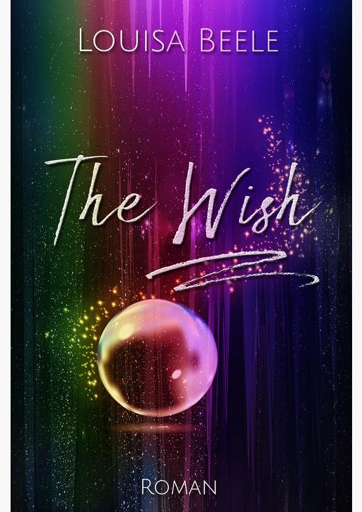 Beele, Louisa - The Wish