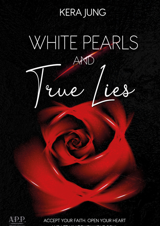 Jung, Kera - White Pearls and true Lies