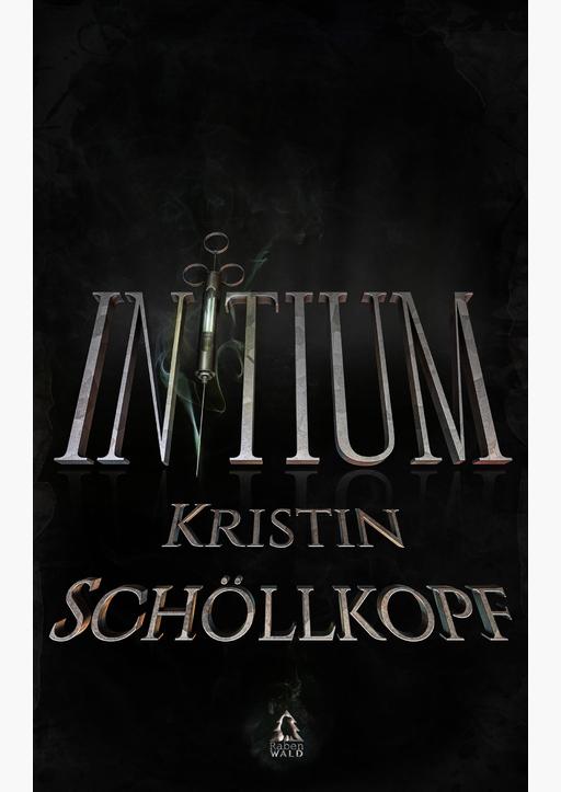 Schöllkopf, Kristin - Initium