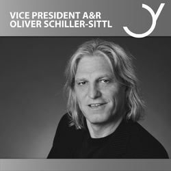 Oliver Schiller-Sittl switches to Feiyr